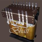 PRODUCT PHOTOGRAPH-ELECTROTHERM & RAJANIBHAI 054